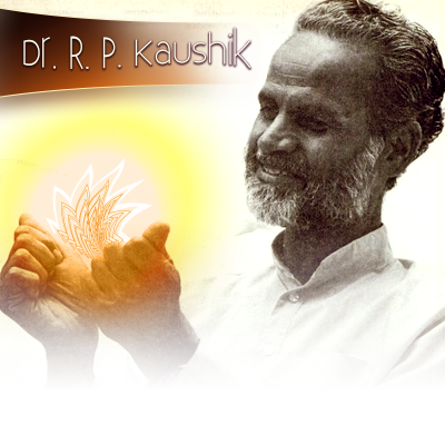 LZ Episode 012: Dr. Kaushik-Evolution of God to the Energy of Self