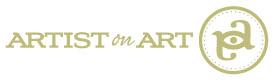 Dr. Bruce on Artist on Art with Nada Miljkovic KZSC radio
